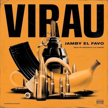 Jamby El Favo - Virau MP3