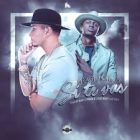 John Cali Ft. Landa Freak - Si Te Vas MP3