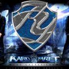 Kario Y Yaret - Los Galacticos (2011) MP3