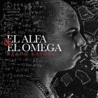 Kendo Kaponi - El Alfa Y El Omega (2018) Album MP3
