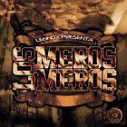 Lennox Presenta - Los Mero Meros (2010) Album MP3