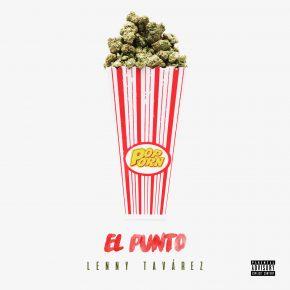 Lenny Tavárez - El Punto (PopPorn) MP3