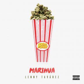 Lenny Tavárez - Marihua (PopPorn) MP3
