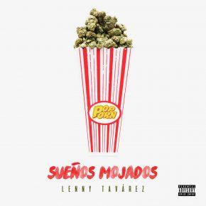 Lenny Tavárez - Sueños Mojados (PopPorn) MP3