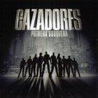Los Cazadores - Primera Busqueda (2005) Album MP3