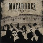 Matadores (2007) Album MP3