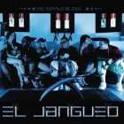 One Team Music Presenta - El Jangueo (2005) Album MP3