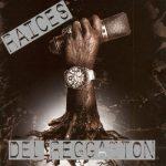 Raices Del Reggaeton (2007) MP3 Album