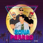 Randy Paris Ft. Marucci, Pitt Dukatti Y Freddy - Zona Del Perreo MP3