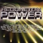 Reggaeton Power (2005) Album MP3