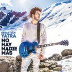 Sebastián Yatra - No Hay Nadie Más MP3