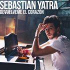 Sebastian Yatra - Devuelveme El Corazon MP3