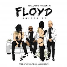 Sniper SP - Floyd MP3