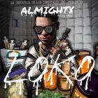 Almighty - Loko MP3