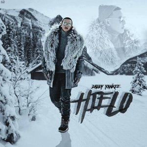 Daddy Yankee - Hielo MP3