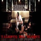 Farruko - Talento Del Bloque (The Cyber Album) (2009) Album MP3