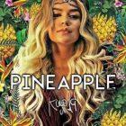 Karol G - Pineapple MP3