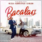 MC Ceja Ft. Alberto Stylee - Bacalao MP3