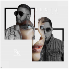 Natti Natasha Ft. RKM Y Ken-Y - Tonta, Tonto MP3