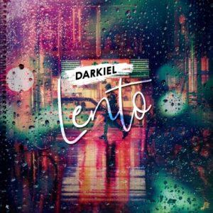 Darkiel - Lento MP3