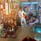 El Alfa El Jefe Ft. Bad Bunny, Jon Z, Farruko Y Miky Woodz - Lo Que Yo Diga (Dema Ga Ge Gi Go Gu Remix) MP3