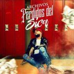 El Sica - Archivos Perdidos Del Sica Album MP3