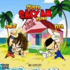 Jon Z Y Ele A El Dominio - Super Saiyan Flow Album MP3