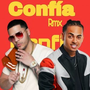 Overnight celebrity remix mp3