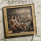 Arcangel - Ares 2018 Album MP3