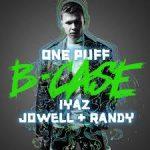 Jowell Y Randy - One Puff MP3