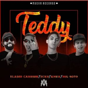 Descargar Eladio Carrion Ft Ecko Khea Big Soto Teddy Mp3