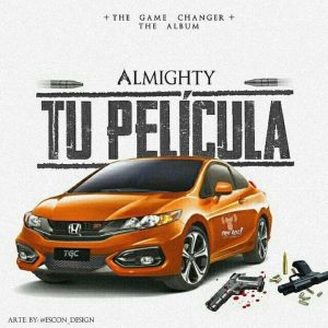 Almighty - Tu Pelicula MP3
