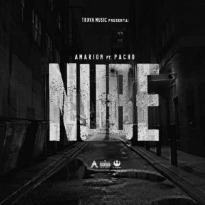 Amarion Ft. Pacho - Nube MP3