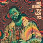 Descargar Brray - No Eres Tú, Soy Yo MP3