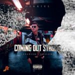 Darkiel - Coming Out Strong, Spanish Version MP3
