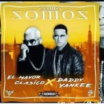 El Mayor Clasico Ft. Daddy Yankee - Como Somos MP3