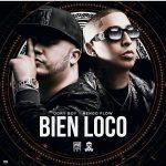 Jory Boy Ft. Ñengo Flow - Bien Loco MP3