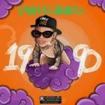 Lyan El Bebesi - 1990 MP3