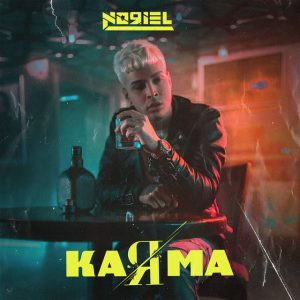 Noriel - Karma MP3