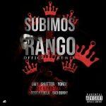 Omy Ft. Shutter, Yonde, Cosculluela, Bad Bunny - Subimos De Rango Remix MP3