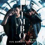 Descargar Pipe Bueno Ft. Dalmata - Limbo MP3