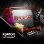 Reykon Ft. Cosculluela - Domingo MP3