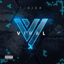 Descargar T Rier - Viral MP3