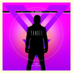 Yandel - Te Amare MP3