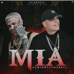Descargar Almighty Ft. Darell - Mia MP3