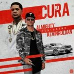 Descargar Almighty Ft. Kevin Roldan - La Cura MP3
