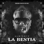 Descargar Almighty - La Bestia MP3
