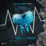 Descargar Cozmek Jabon Ft. Joyce Santana, Brray - Latidos De Hielo MP3