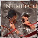 Descargar Goldiel Y Naldy - Intimidad MP3