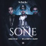 Descargar Guelo Star Ft. Randy, De La Ghetto - Soñe MP3
